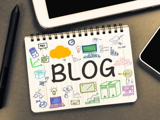 7 buone ragioni per creare un blog nel tuo e-commerce