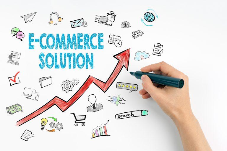 Come scegliere il fornitore per lo sviluppo del tuo e-commerce