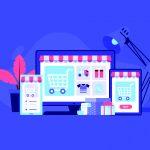Ha senso aprire un e-commerce oggi?